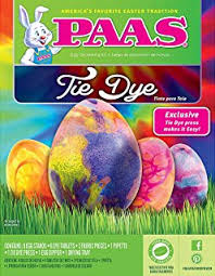 Easter Eggs Decoration Kit by Amazon Com Majestic Eggs Easter Egg Decorating Kit Decorating