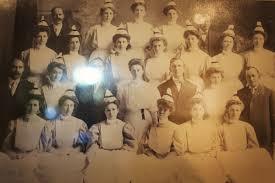 the state asylum sara lynn paige hamilton oakville u0026 toronto
