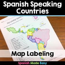 best 25 spanish speaking countries ideas on pinterest latin