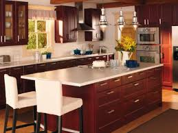Kitchen Ideas Design by Freestanding Kitchen Design Pictures U0026 Ideas From Hgtv Hgtv
