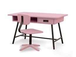 chaises de bureau enfant chaise chaise bureau enfant inspiration princesse gts chaise de