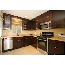 furniture kitchen dining kitchen gateway furniture