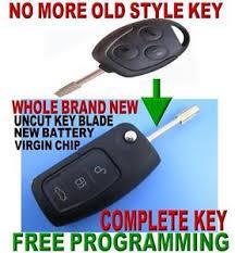 program ford focus key fob alin1 key remote to 1998 1999 2000 2001 2002 2003 2004 ford focus