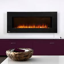 Electric Wall Fireplace Costco Napoleon Linear Wall Mount Electric Fireplace Stuff I
