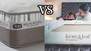 Brooklyn Bedding Mattress Reviews Bedding Terrific Brooklyn Bedding Mattress Review Youtube Reddit