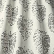 iliv laurie feather botanical made to measure curtains u0026 blinds