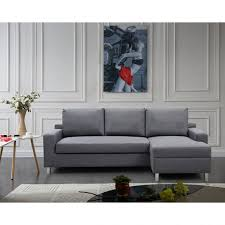 Grey Corner Sofa Bed Sofas Hide A Bed Sofa Pull Out Loveseat Grey Corner Sofa Sofa