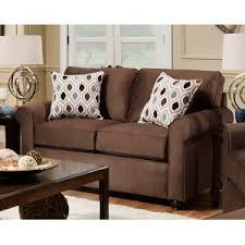 Sofa Bed Living Room Rc Willey Sells Sofa Beds And Futons At Great Prices