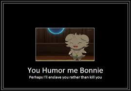 bonnie espurr meme 2 by 42dannybob on deviantart