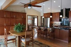kitchen remodel danbury ct kitchen design hm remodeling