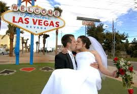 mariage las vegas prix las vegas n est pas seulement la ville du jeu et des casinos