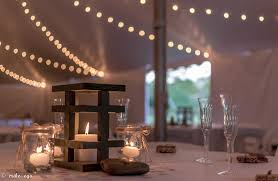 lighting stores in lancaster pa party light rentals tent lighting pa tent rentals lancaster pa