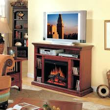 Big Lots Electric Fireplace Big Lots Electric Fireplaces Electric Fireplace Big Lots Big Lots