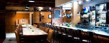 farm to table restaurants nyc farm to table restaurants hudson river valley westchester marriott