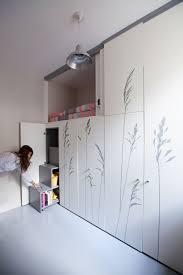 tiny apartment in paris kitoko studio transform 8 square meters