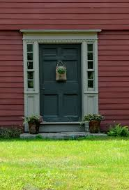 207 best colonial house exteriors images on pinterest colonial