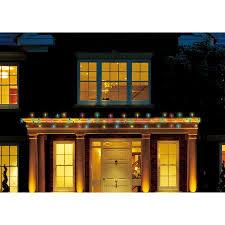 Led Christmas Lights Walmart Holiday Time 450 Count Led Multi Colored Mini Christmas Lights