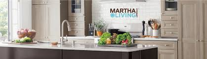 martha stewart kitchen design ideas martha stewart living houzz