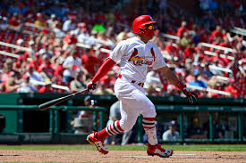 st louis cardinals two of our writers debate kolten wong