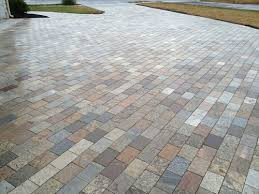 Granite Patio Stones 9 Best Paving Images On Pinterest Driveways Gardens And