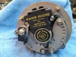 porsche 928 alternator alternator for porsche 928 1978 84 alternat for sale hemmings