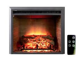 Homedepot Electric Fireplace by Best Electric Fireplace Insert U2014 Home Fireplaces Firepits