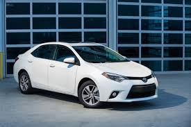 2015 toyota corolla mpg fuel economy a car buying guide kelley blue book