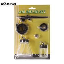 online get cheap model airbrush kits aliexpress com alibaba group