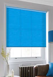 Duck Egg Blue Blind Blue Roller Blinds Navy Imperial Duckegg Teal Blue Blinds4uk