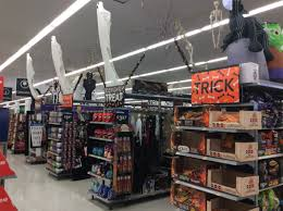 halloween city logan ut find out what is new at your north logan walmart supercenter 1550
