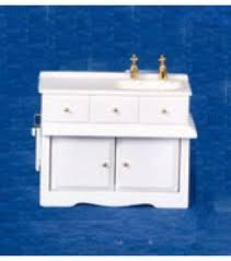 miniature dollhouse kitchen furniture 1 inch scale miniature dollhouse kitchen furniture and kitchen