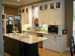 custom kitchen islands that look like furniture kitchen u0026 bath