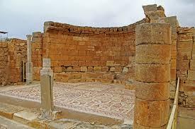 catholic holy land tours holy land travel puzzle israel israel travel christian