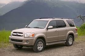 lexus recall for airbags toyota recalls tundra sequoia rav4 for airbag inflators