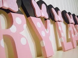 cool wooden nursery letters 19 wooden nursery letters australia