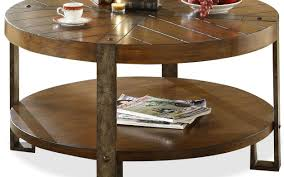 coffee tables large storage coffee table gratify large round