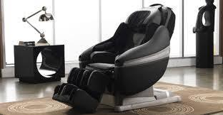 fauteuil de récolutionnaire inada sogno