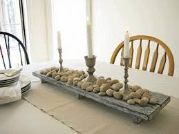 rustic dining table diy bar height table set wall mounted flower