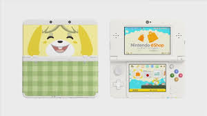 Happy Home Designer Furniture Unlock Animal Crossing Happy Home Designer Review Entertainment Fuse
