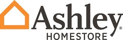 ashley homestore canada search