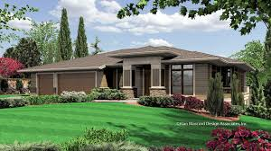 alan mascord home plans