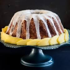 mango bundt cake goodie godmother a recipe and lifestyle blog