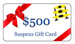 500 gift card 500 gift card jpg v 1513262330