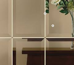 beveled glass entry door beveled decorative glass for custom doors provia