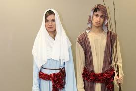 liverpool hotel offering couples called mary and joseph a free
