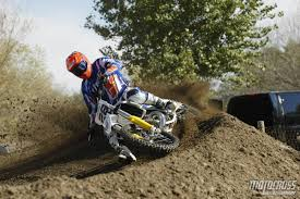 motocross action magazine 2014 mxa test 2014 husqvarna tc250 two