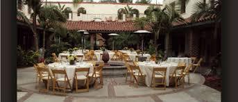 outdoor wedding venues in orange county outdoor wedding reception venues qld home