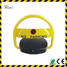 price of used lexus rx 350 in dubai car export dubai car export dubai suppliers and manufacturers at