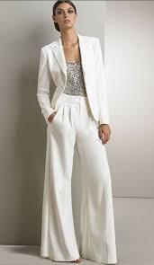 dressy pant suits for weddings dressy pant suits for fall weddings многие представительницы