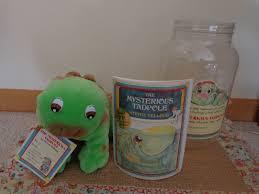 sale mysterious tadpole 20th anniversary steven kellogg children u0027s